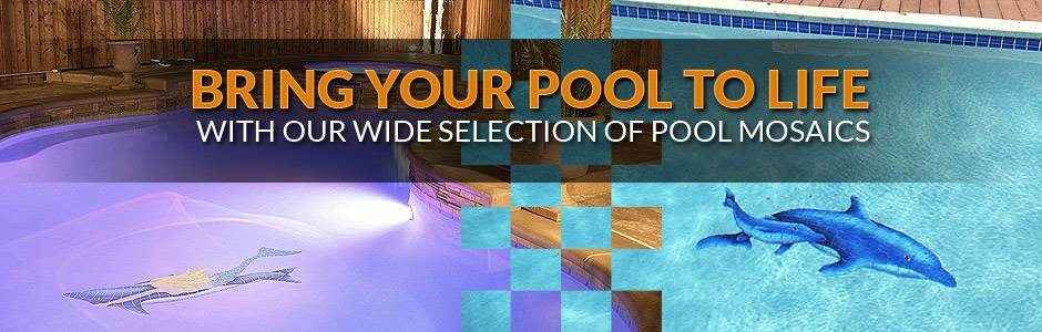 Bring Your Pool To Life