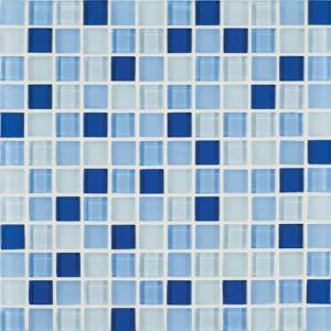 Pool Tile - Glass Pool Tiles