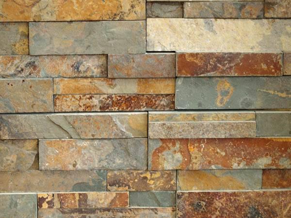 Gold Rush Ledger Stone Ms International Ctileplusonline Com