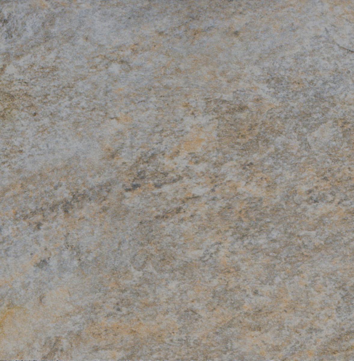 Simulated quartzite grey national pool tile ctileplusonline dailygadgetfo Choice Image