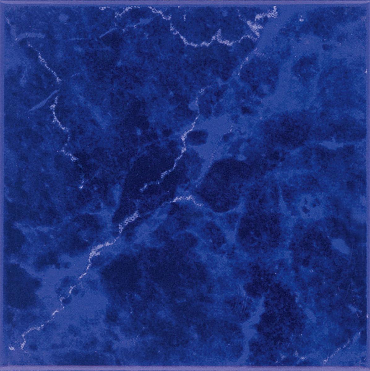 Seven Seas Mediterranean Blue National Pool Tile Ctileplusonline