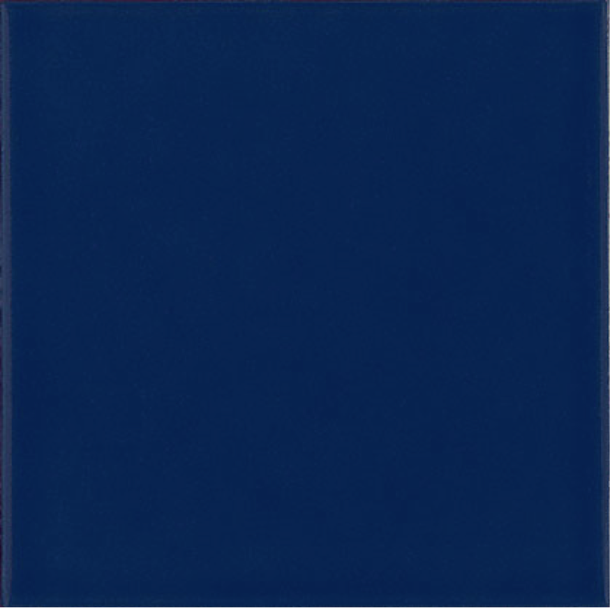 solids navy blue national pool tile ctileplusonlinecom