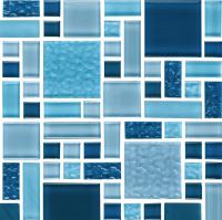 Fusion Royal National Pool Tile Ctileplusonline Com