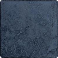 Dakota Rushmore Blue National Pool Tile Ctileplusonline Com