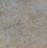 "National Pool Tile - Simulated Quartzite Grey 6""x6"""