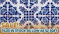 Pool Tiles On Sale