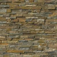 Stone - Ledger Stone - Canyon Creek Ledger Stone