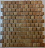 "Fujiwa Tile - Pad-171 1""x1""Trim Tile"