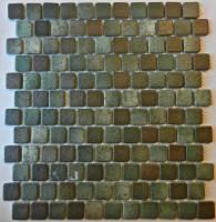 "Fujiwa Tile - Pad-173 1""x1""Trim Tile"