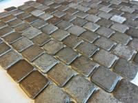 "Fujiwa Tile - Pad-174 1""x1"" Trim Tile - Image 2"