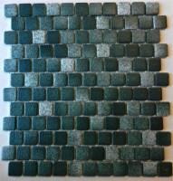 "Fujiwa Tile - Pad-175 1""x1"" Trim Tile"