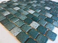 "Fujiwa Tile - Pad-175 1""x1"" Trim Tile - Image 2"