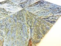 "Fujiwa Tile - Planet-662 Albi 6""x6"" - Image 2"