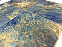 """Fujiwa Tile - Planet-663 Opal 6""""x6"""" - Image 2"""