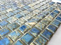 """Fujiwa Tile - Planet-113 Opal 1""""x1"""" - Image 2"""