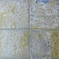 "Pool Tile - 6""x6"" Pool Tiles - Fujiwa Tile - Star-336 6""x6"""