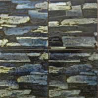 """Pool Tile - 6""""x6"""" Pool Tiles - Fujiwa Tile - SL Azurite 6""""x6"""""""