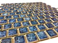 "Fujiwa Tile - Tnt-034 Opal 1""x1"" - Image 2"
