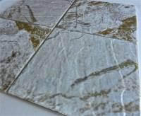 "Fujiwa Tile - Yomba-1 Diamond 6""x6"" - Image 2"