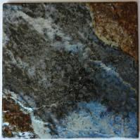 "Fujiwa Tile - Yomba-5 Amethyst 6""x6"" - Image 3"
