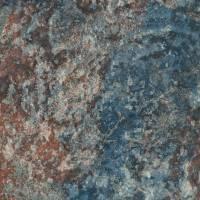 "National Pool Tile - Aztec Cobalt 6""x6"""