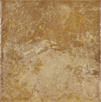"Pool Tile - 6""x6"" Pool Tiles - National Pool Tile - Aztec Barley 6""x6"""