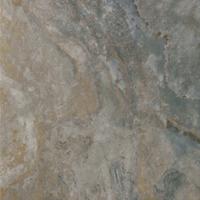 """National Pool Tile - Aquarius Sierra BSL 6""""x6"""""""