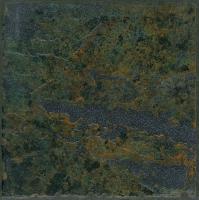 "Pool Tile - 6""x6"" Pool Tiles - National Pool Tile - Verona Boticas Green 6""x6"""