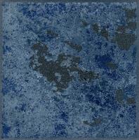 "Pool Tile - 6""x6"" Pool Tiles - National Pool Tile - Verona Tondela Blue 6""x6"""