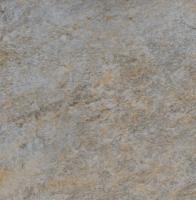 "Pool Tile - 6""x6"" Pool Tiles - National Pool Tile - Simulated Quartzite Grey 6""x6"""
