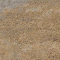 "Pool Tile - 6""x6"" Pool Tiles - National Pool Tile - Simulated Quartzite Sand 6""x6"""