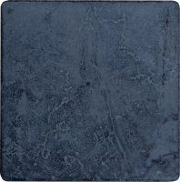 National Pool Tile - Catania Blue 6x6