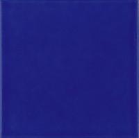 "Pool Tile - 6""x6"" Pool Tiles - National Pool Tile - Solids Cobalt"