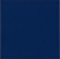 "Pool Tile - 6""x6"" Pool Tiles - National Pool Tile - Solids Navy Blue"