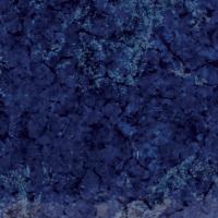 National Pool Tile - Aquarius Bermuda Blue