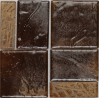 National Pool Tile - Escapes Driftwood